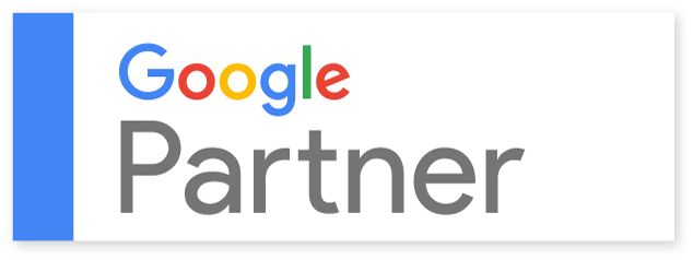 Đối tác Google tại Việt Nam