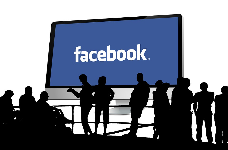 facebook deepfake