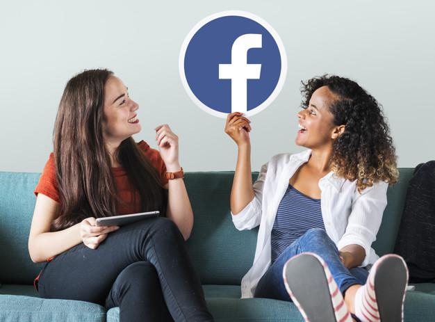 Thống kê facebook