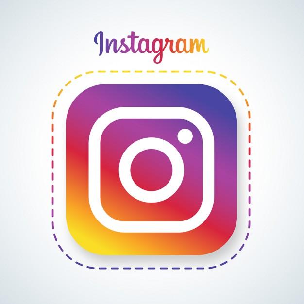 Social Media thay đổi