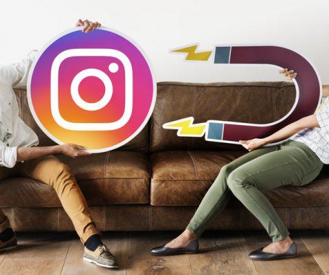 Thoi gian dang bai Instagram