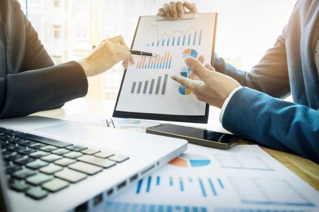 thống kê về social media và content marketing