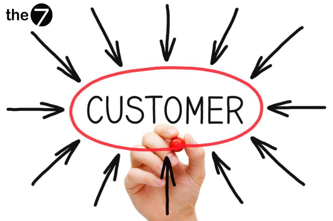 Tập trung vào khách hàng - Xu hướng SEO 2021