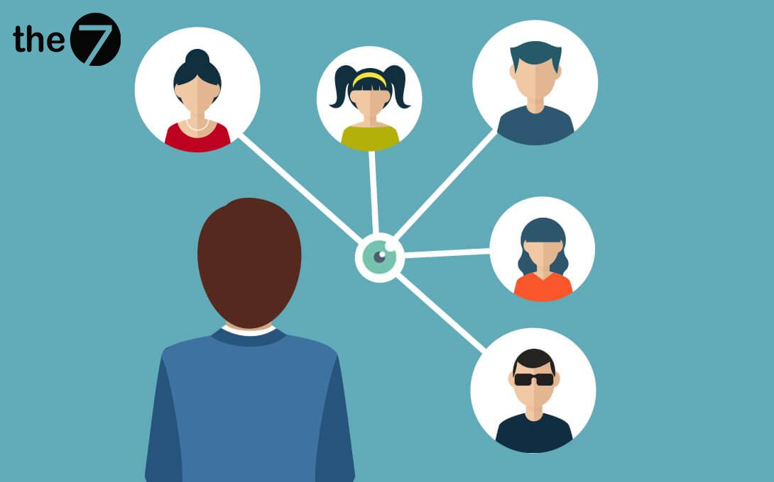 Phân tích khách hàng - Xu hướng SEO 2021