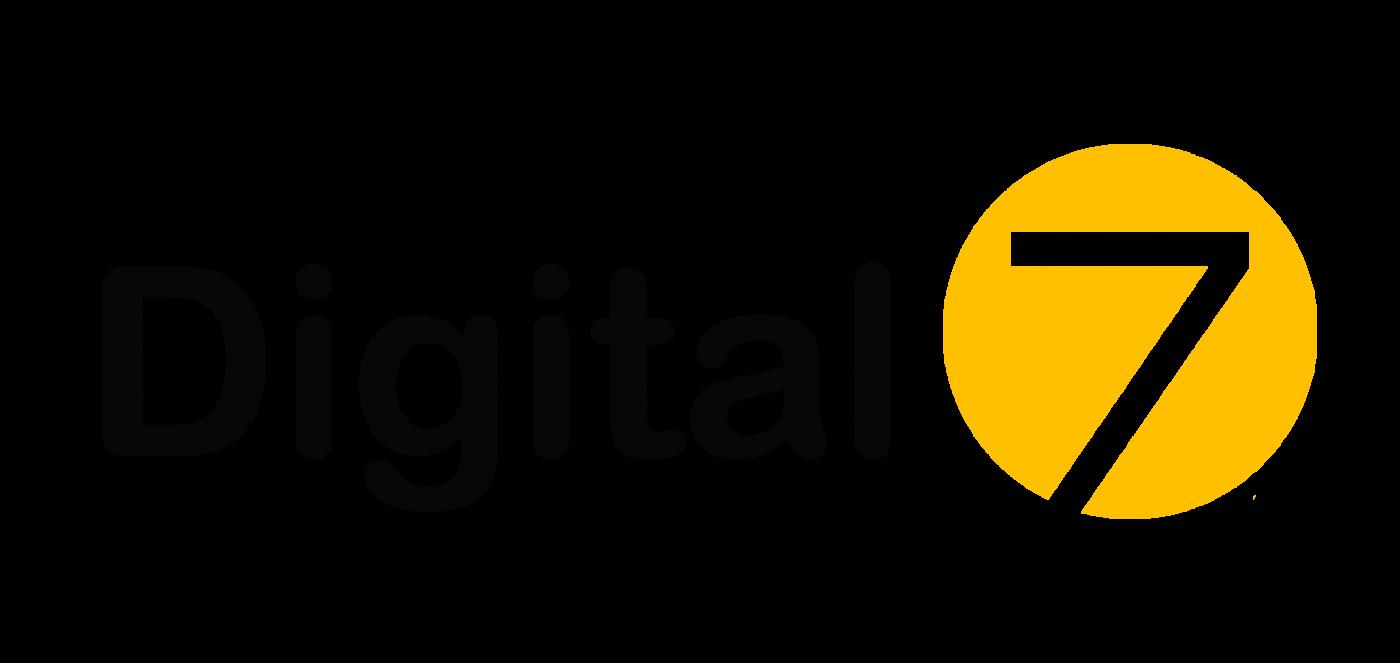 Hình ảnh này chưa có thuộc tính alt; tên tệp của nó là digital7-logo-blackyellow-small-1400x663.png