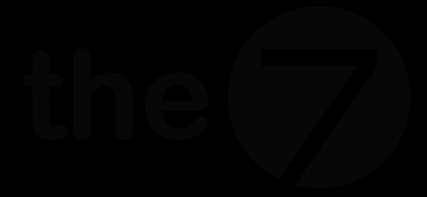 Quảng cáo TikTok - TikTok Ads với The7