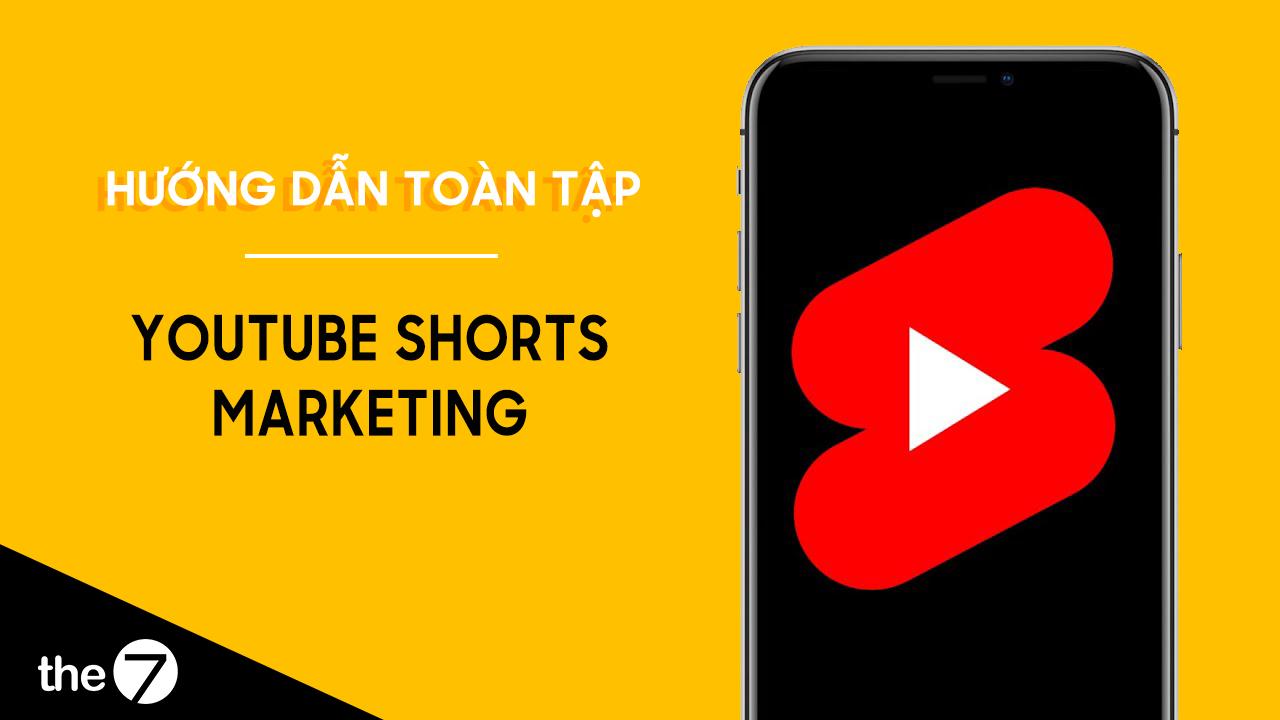 Marketing trên Youtube