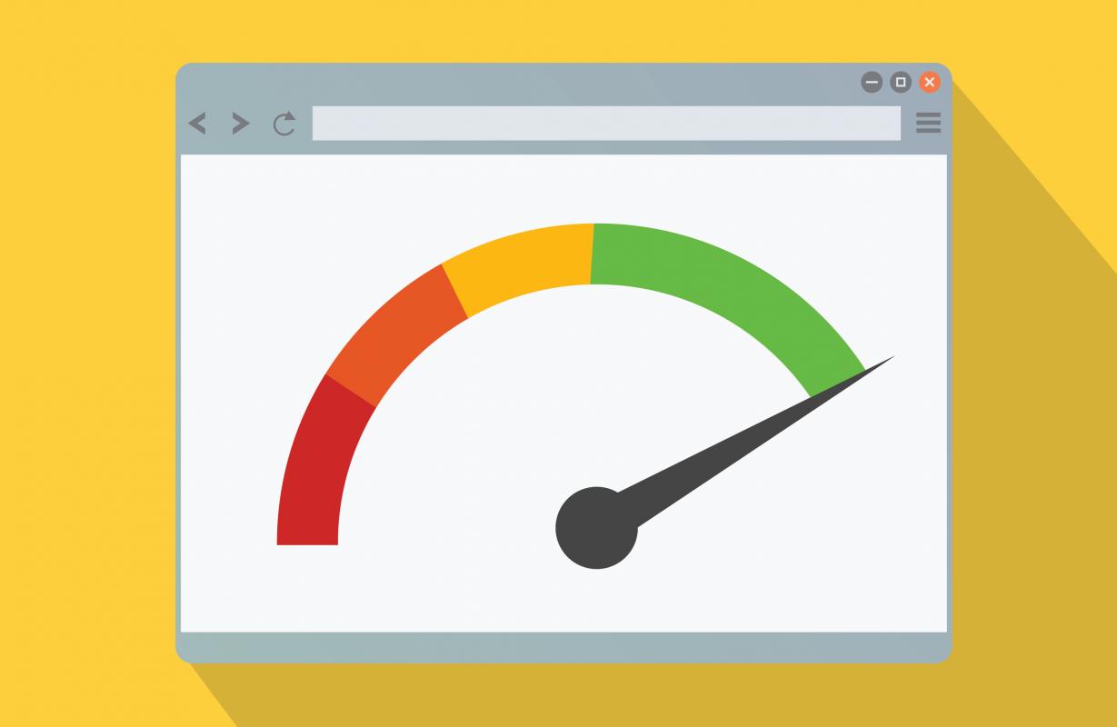 Hiệu suất website cho doanh nghiệp là gì?